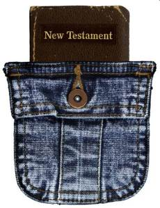 biblejeans