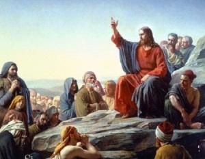 sermononmount