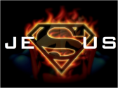 SuperJesus